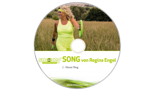 smoveySONG from Regina Engel