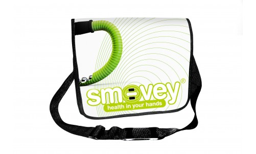 smoveyBAG
